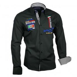 BINDER DE LUXE koszula męska 81605