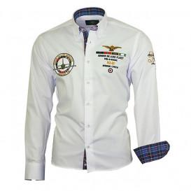BINDER DE LUXE koszula męska 82102