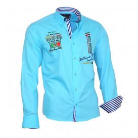BINDER DE LUXE koszula męska 81102