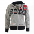 GEOGRAPHICAL NORWAY bluza damska FLYER LADY
