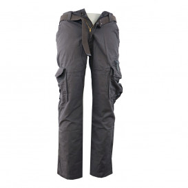 QUATRO spodnie męskie bojówki Q2-5