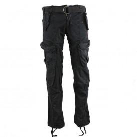 GEOGRAPHICAL NORWAY męskie spodnie Pantere Men 305 GN 2600 bojówki