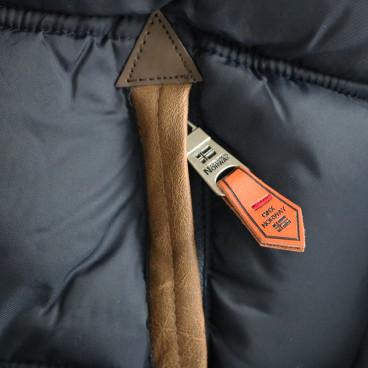 GEOGRAPHICAL NORWAY kurtka męska ABRAMOVITCH  MEN  001
