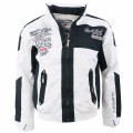 GEOGRAPHICAL NORWAY kurtka męska ADEQUAT MEN 056