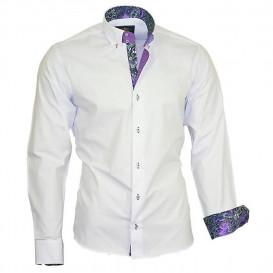 BINDER DE LUXE koszula męska 86001