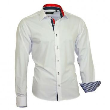 BINDER DE LUXE koszula męska 82701