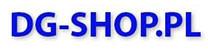DG-SHOP.PL
